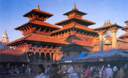 Nepal tourist arrivals down in January