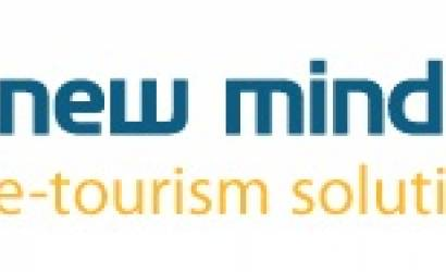 New mind tourism technology to power the great Swedish nature