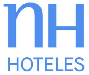NH Hoteles enters the Czech market