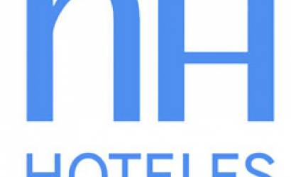 NH Hotels forms Alliance with AMResorts in the Dominican Republic