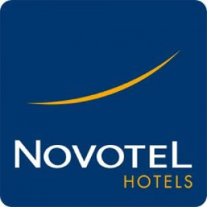 Novotel Edinburgh Park acquired out of administration by Benson Elliot and Algonquin