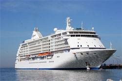 Oceania Cruises' new marina to feature First Suites at Sea