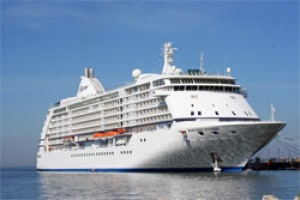 "Oceania previews accommodations aboard new ""Marina"" flagship"