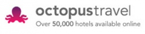 Octopustravel.co.uk sees booking boost