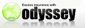Odyssey Car Hire Insurance the latest in UK's first ever car hire insurance search engine