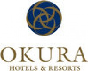 Okura Group to launch online travel planner app