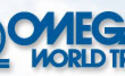 Omega World Travel and Sabre's TripCase offer mobile services to travellers