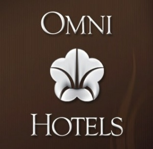 Omni Austin hotel completes renovation to exclusive luxury suites