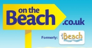 New and improved beach body for online travel agent On the Beach