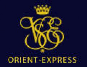Orient-Express' Afloat in France Cruises into the 2009 Season with New Itineraries for all Tastes