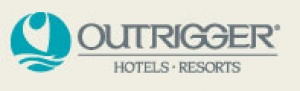 Outrigger becomes first Asian HQ based in Phuket