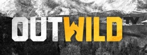 OutwildTV.com launches with expedition across North and South America