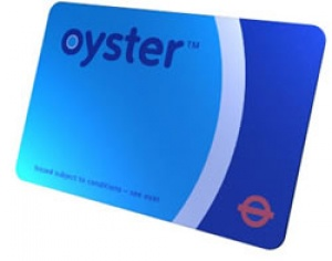 Train companies help cut the cost of travel for Oyster card holders this summer
