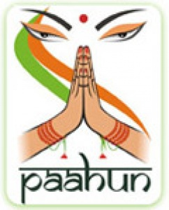 Paahun Tour Managers launches service for International tourists and travellers in India