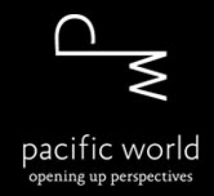 Pacific World appoints Hervé Joseph-Antoine as Managing Director