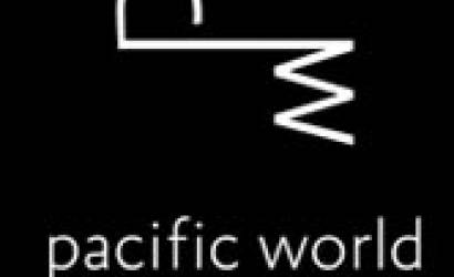 Pacific World announce expansion into South Korea