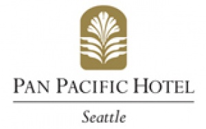 Pan Pacific Hotel Seattle connects with CondoInternet.net