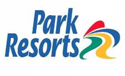 Park Resorts, Digital Animal launch Share & Earn social media programme
