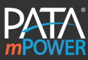 PATA launches mobile travel data platform