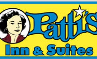 59-room Patti's Inn and Suites grows online bookings by 500% With GuestCentric Systems