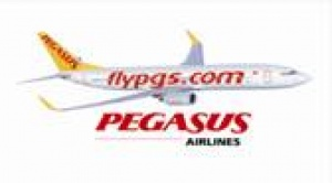 Launch of new direct flights to Turkey from Pegasus Airlines