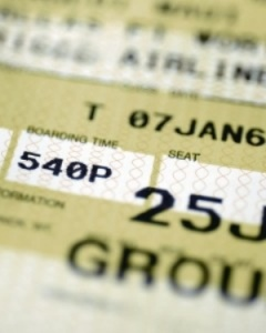 Reclaiming air passenger duty is too taxing, says Which? Holiday
