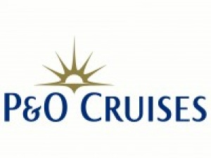 P&O Cruises and Cunard Cruises Management Shuffle