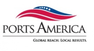 Ports America appoints vice president of Stevedoring unit