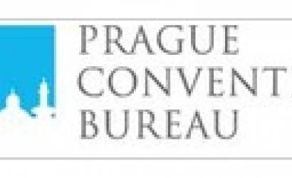 Prague was presented at the 50th Congress of ICCA