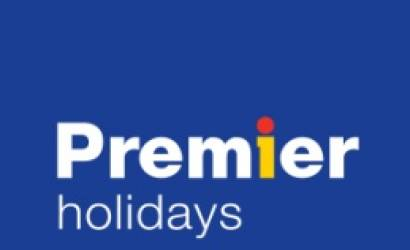 Premier Holidays launches first stand-alone Canada brochure