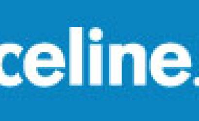 Priceline adds Express Deals for airline tickets