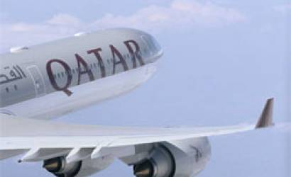 Qatar Airways marks successful start to operations In Brazil