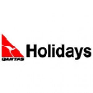 Qantas holidays sets sail adding 50+ extra cruise offerings