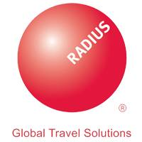 RADIUS realigns leadership teams for continued growth