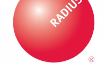 Portman Travel's Michael Hare appointed Chairman at RADIUS