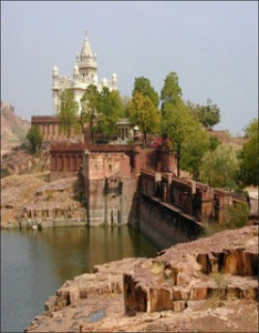 Visit India - Get opportunity to explore the wonders of India in a delightful way