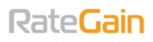 Luxury hotel group in Spain selects RateGain to drive online revenue