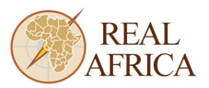 Real Africa launch new safari expeditions