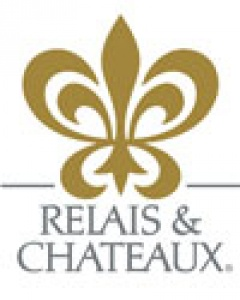 Relais & Châteaux adds first luxury Taiwanese hotel to portfolio
