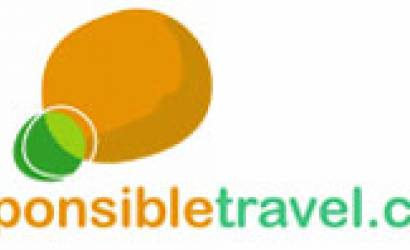 responsibletravel.com becomes the first travel agent to offer a carbon comparison flight search