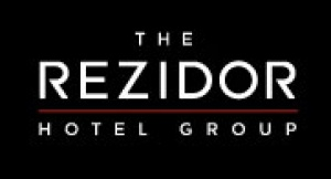 Rezidor announces the Park Inn Istanbul Ataturk Airport