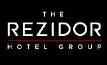 Rezidor announces the Park Inn by Radisson Petrozavodsk, Russia