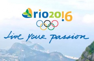 Faldo set to welcome finalists to olympic city of Rio