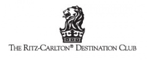 The Ritz-Carlton Destination Club and Marquis Jet unveil new partnership