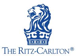 The Ritz-Carlton Hotel embraces Sensuous Aesthetics Of hotel design