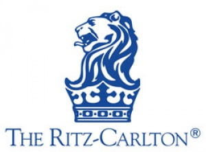 Ritz-Carlton opens second hotel in Shanghai