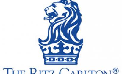 Mumbai's first Ritz Carlton set to open in 2017