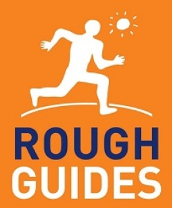 Travel book publisher announces relaunch of RoughGuides.com