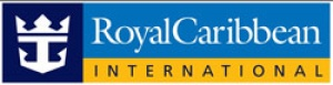 New home luggage pick-up service from Royal Caribbean International and Celebrity Cruises