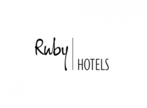 Ruby Hotels and hetras enter into technology partnership agreement